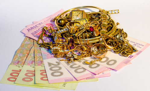 d7035cdeaf93 Где сдать золото в Харькове - Ломбард Национальный